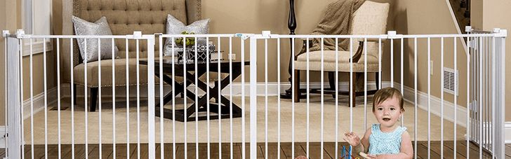 My Baby Gate Reviews... Which Baby Gate is Best For You?  Welcome to my Baby Gate Reviews Page. Here I will be reviewing most types of baby gates and all these gates are available on Amazon...