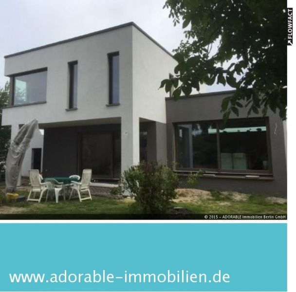 16767 Leegebruch Residential building land - For Sale