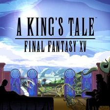 A Kings Tale: Final Fantasy XV Free on Xbox One and PlayStation 4 - http://sleekdeals.co.nz/deals/2017/3/a-kings-tale-final-fantasy-xv-free-on-xbox-one-and-playstation-4.aspx?nf=true&m=