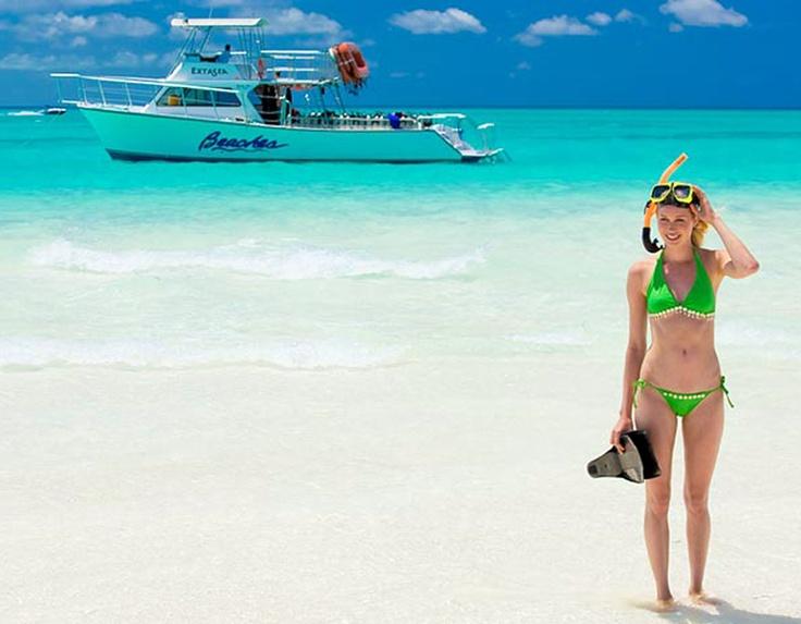 123 Best Light Blue Summer Days Images On Pinterest