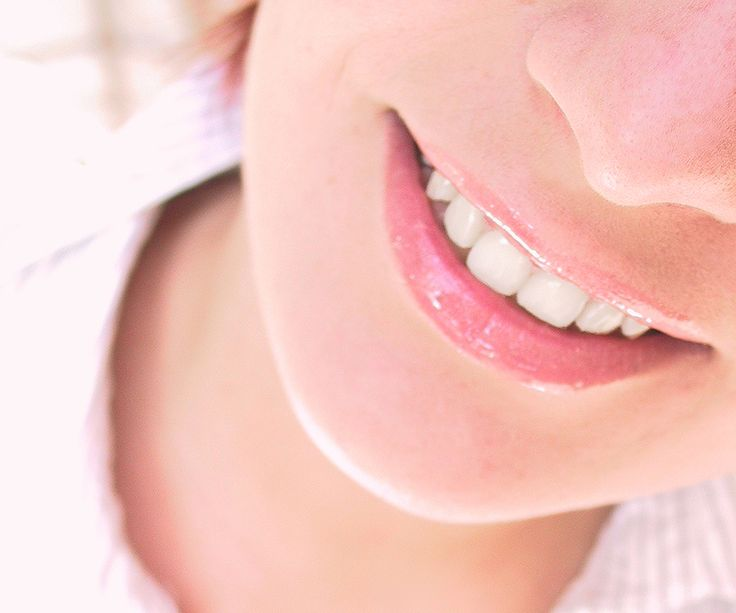 6 Homemade treatments for whiter teeth