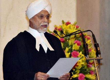 Star lawyers getting preferential listing of cases of rich and famous clients in the Supreme Court is a trend that could be reversed under the new Chief Justice of India J S Khehar, as renowned lawyer Ram Jethmalani found out on Friday.