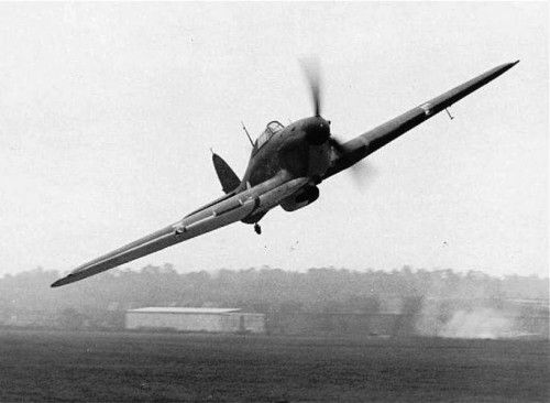 26 Best Images About 501 Squadron Auxiliary Air Force On