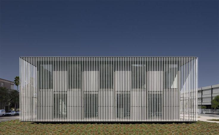 http://www.ceramicarchitectures.com/es/