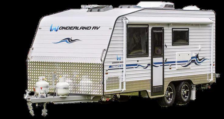 wonderlandrv-triumph-caravan.