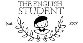 This month, The English Student turns one! Thanks to over 4,000 of you who have supported my work! I've received so many wonderful emails from learners and teachers from all over the world who have...
