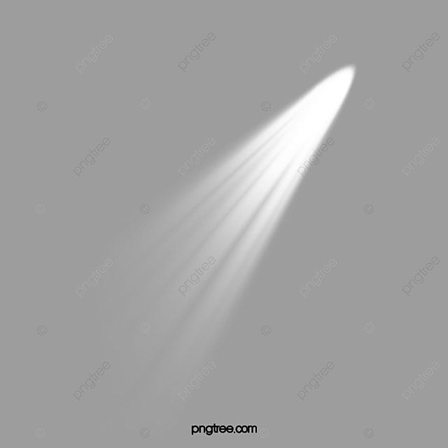 Beam Beam Of Light Optical Radiation Light Png Transparent Clipart Image And Psd File For Free Download In 2021 Blurred Background Photography Best Nature Wallpapers Lightroom Presets Portrait