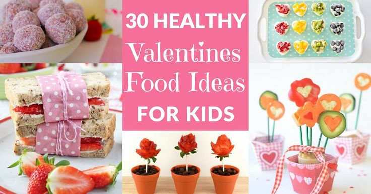 48 best valentines day images on pinterest mother 39 s day for Valentine dinner recipes kids