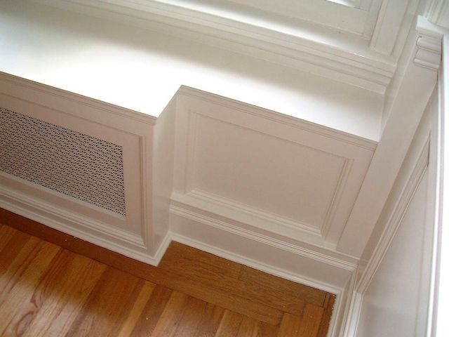 Google Image Result for http://hatfactoryfurniture.com/wp-content/gallery/radiator-covers/classic-radiator-cover-2.jpg