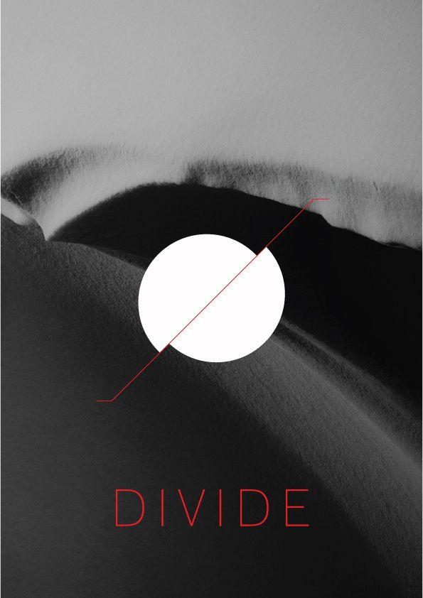 'Divide'