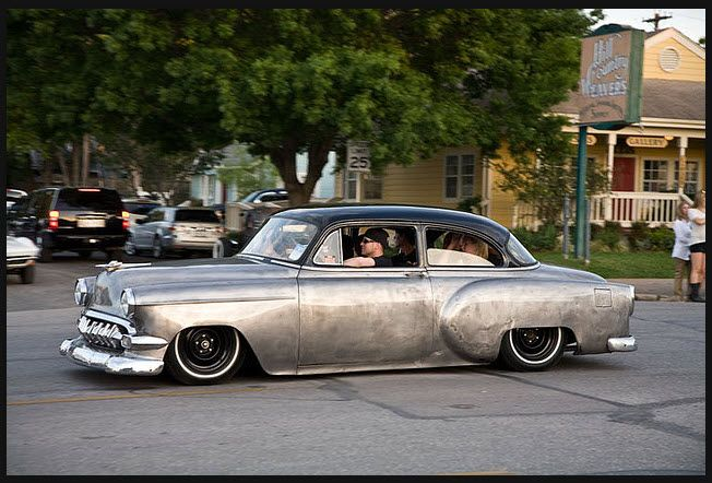 54 bel air - Google Search | BelAirs | Cars, Cars ...