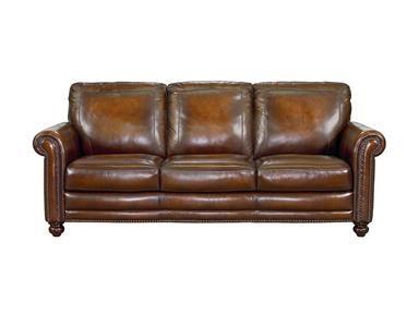 307 Best Kittle S Furniture Images On Pinterest