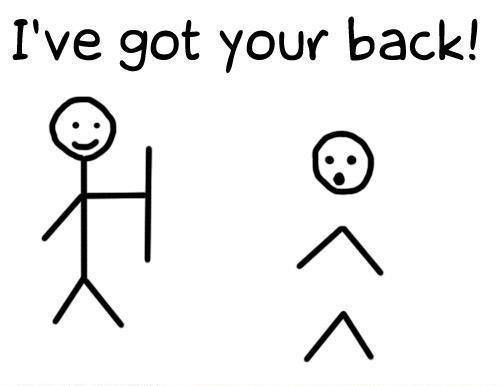 Funny stickman pics