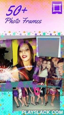 "Birthday Photo Collage Frames Android App - playslack.com , ♫♪♥♥[̲̅̅H̲̅][̲̅̅A̲̅][̲̅̅P̲̅][̲̅̅P̲̅][̲̅̅Y̲̅] [̲̅̅B̲̅][̲̅̅I̲̅][̲̅̅R̲̅][̲̅̅T̲̅][̲̅̅H̲̅][̲̅̅D̲̅][̲̅̅A̲̅][̲̅̅Y̲̅]♥♥♫♪✽•*(¯`v´¯)¸.•*✽*◦.(¯`:✿:´¯) ""Birthday Photo Collage Frames"" ☆*✽. (_.^._)¸.•✽☆.•*¨`*.••.*•✽♪★*.••.*•✽♪★*¨`* ✽ Wish somebody a ""happy birthday"" with the best ""pic collage photo editor"" with frames, effects and filters – Birthday Photo Collage Frames is the ultimate picture manipulation tool for all photography lovers!★…"