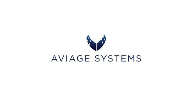 Interbrand, the world's leading brand consultancy, is pleased to announce the development of a new global brand identity for the joint venture between GE Aviation and AVIC: AVIAGE SYSTEMS.  More here: http://www.interbrand.com/en/news-room/press-releases/2013-01-14-f6429b3.aspx