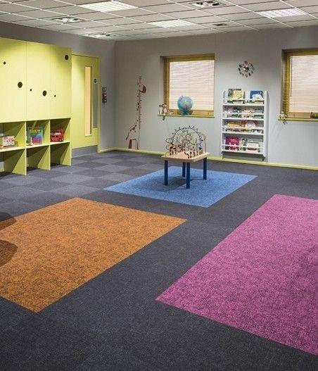 17 best images about carpet tiles on pinterest nylon. Black Bedroom Furniture Sets. Home Design Ideas