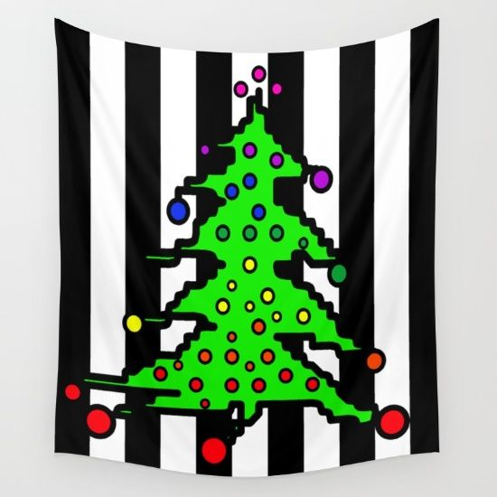 20% Off Free Worldwide Shipping Today #society6 #Christmas #shopping #sales #love #xmas #Noel #clouds #gift #ideas https://society6.com/product/christmas-tree--i-love-christmas-1vo_tapestry#s6-8107991p42a55v412