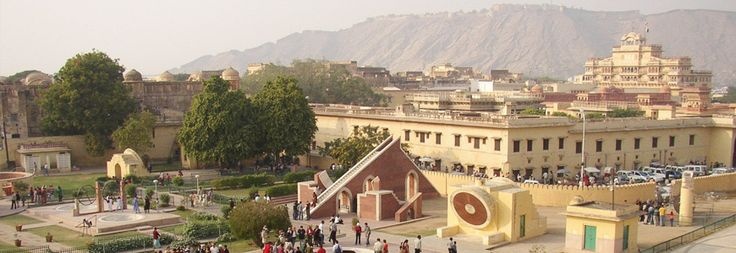 Golden triangle tour 6 days is awesome journey which includes of most popular cities of India. This is excellent way to enjoy of travel in Indian cultures. You can enjoy the best Golden triangle tour packages with your family and relatives.  http://www.grandindiantours.com/6-days-golden-triangle.html