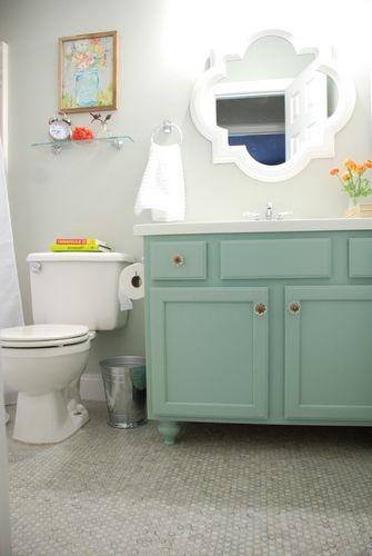 15 best imperial bianco collection images on pinterest - Preston hardware bathroom vanities ...