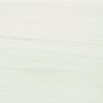 Керамогранит Style Bianco Venato  60x60 #плитка #кафель #Atlas_Concorde #дизайн #ремонт #строительство