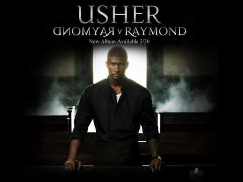 """OMG"" by Usher"