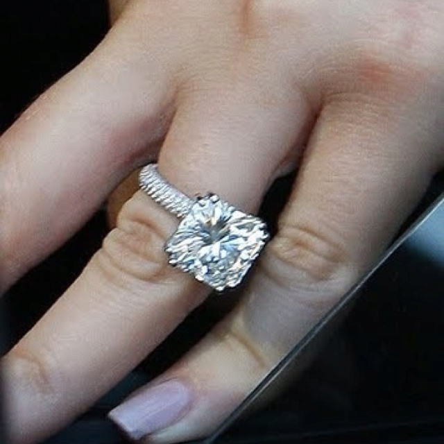 184 best wedding ring images on pinterest engagement rings 184 best wedding ring images on pinterest engagement rings engagements and wedding bands junglespirit Image collections