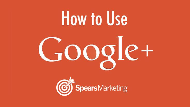How to Use Google  for Business
