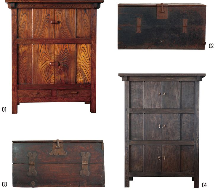 51 best korean traditional furniture images on pinterest for Chinese furniture traditional