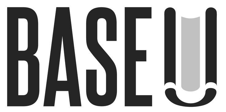 BASE U|ネットショップの開設・運営・集客のノウハウを学ぼう