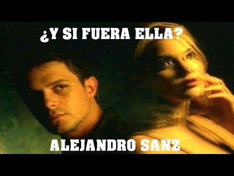 Youtube Letras Alejandro Youtube