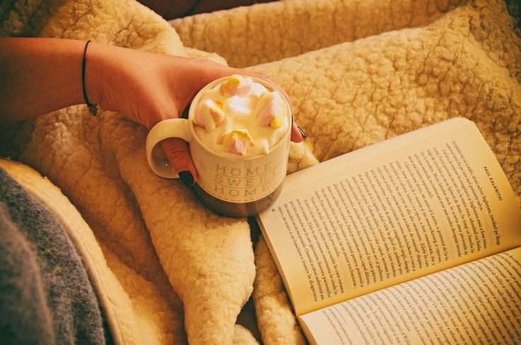 Download this free photo here www.picmelon.com #freestockphoto #freephoto #freebie /// Reading with a Cup of Coffee | picmelon