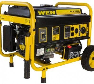 24 best Dual Fuel Generator (Duromax, Champion, Honda, Costco...) images on Pinterest ...