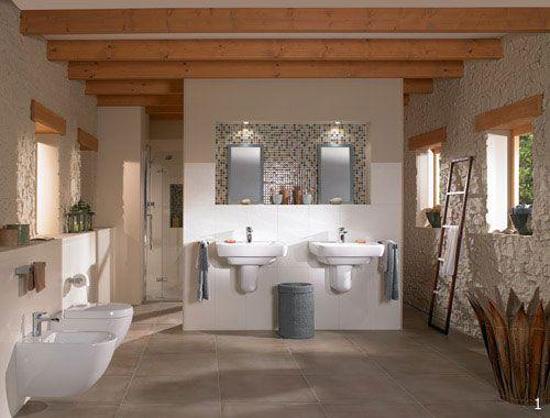 Badmöbel mediterraner stil  Die besten 20+ Badezimmer mediterran Ideen auf Pinterest ...