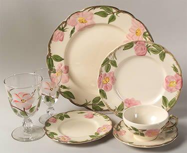 popular china patterns | Top 10 Best Selling China Patterns at Replacements, Ltd.