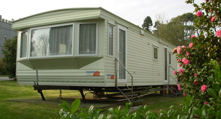 Caravan Park Accommodation Is Great Adventure In Australia There Are Varieties Of Parks But Camping Also A Experience To Make