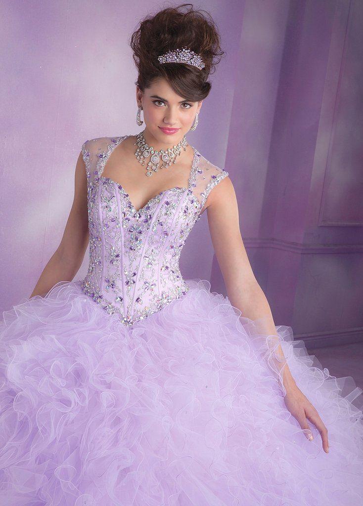 Mejores 47 imágenes de Vestidos/Dresses en Pinterest | Vestido de ...