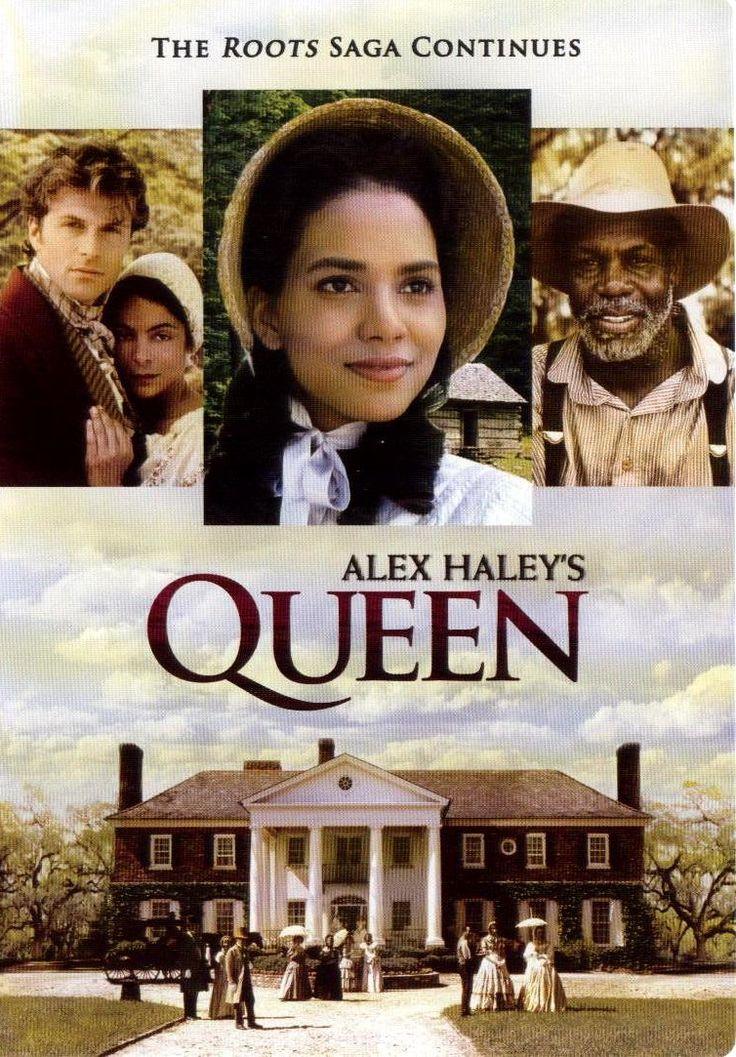 Куин (1993)