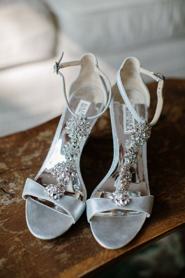 89 best Bridal Shoes images on Pinterest | Bridal shoes, Bride ...