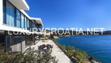 Croatia Real Estate and Tourist Agency - LuxuryCroatia.netLuxuryCroatia.net   Croatian Real Estate and Tourist Agency