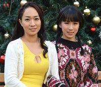 同性婚の一ノ瀬文香と杉森茜 4月に挙式「養子はほしい」 動画ニュース 動画ニュースが投稿できるサイト