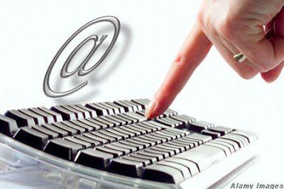 Como recuperar mi contraseña en Hotmail - Correo Hotmail