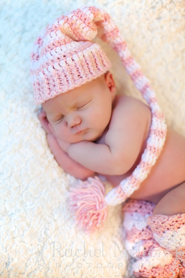 131 Best Baby Leg Warmers - Knitting And Crochet Patterns ...