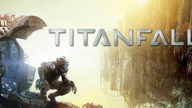 Launch beta Titanfall http://www.ganewo.com/launch-beta-titanfall.html #xboxone #pc #titanfall