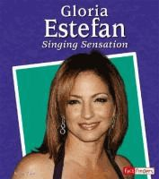 the inspiration from the life and ideologies of gloria estefan Floricanto press catalog   to baseball from martín dihigo to tony pérez and from ernesto lecuona to gloria estefan in  are the life stories,.