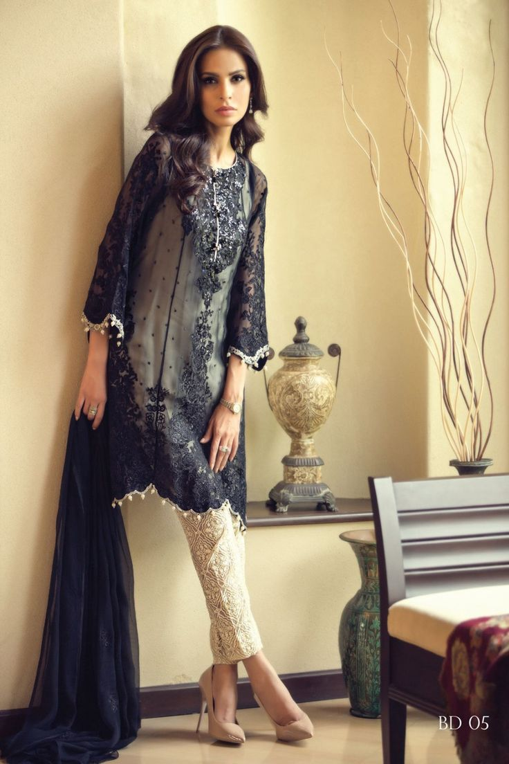 #pakistani #suits