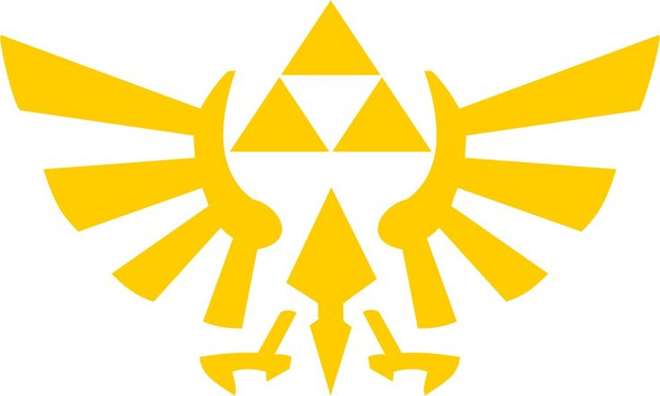 Google Image Result for http://www.adisc.org/forum/attachments/computers-gaming/409d1242117219-how-would-triforce-symbol-look-case-triforce1.jpg