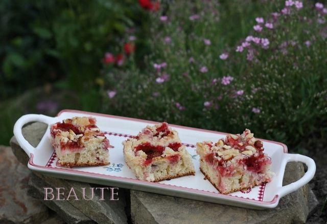 Bublanina co se vždycky podaří | Fruit cake