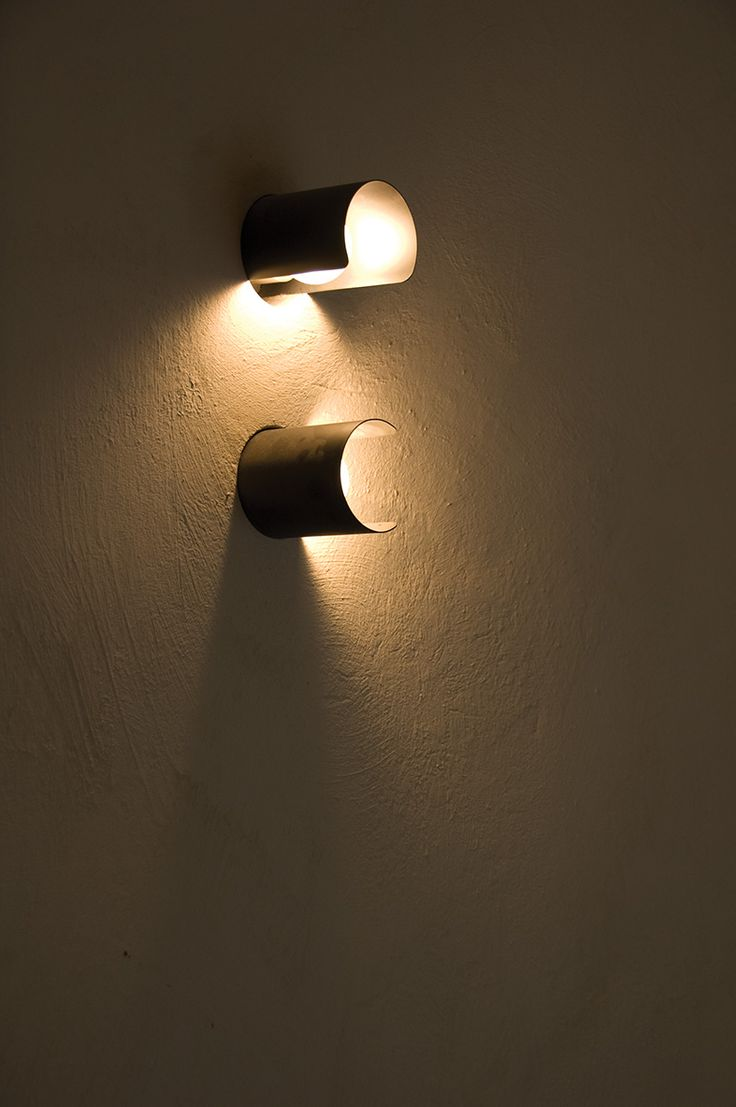 Wall night lamp online india - Lighting By Pslab For India Mahdavi Architecture And Design On Les Alyscamps Arles