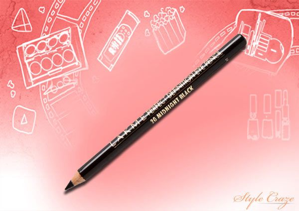 Best Pencil Eyeliners Available In India � Our Top 10