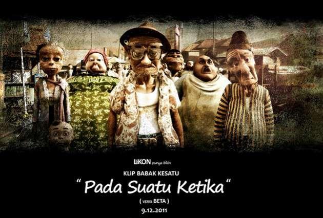 Indonesia juga mempunyai karya-karya anak bangsa yang sangat membanggakan di kancah dunia. Tak tanggung-tanggung, mulai dari film animasi hingga senjata perang asli karya indonesia, dapat diberi acungan jempol. Dan berikut ini beberapa karya anak bangsa yang dirangkum dari berbagai sumber, yang mungkin bisa menginspirasi Anda.   Read more: http://www.jitunews.com/read/8879/4-karya-anak-bangsa-yang-membanggakan-mau-tahu#ixzz3QZD5daLz ~ @jitunews #Jitu #JituNews #InfoJitu #CaraJitu